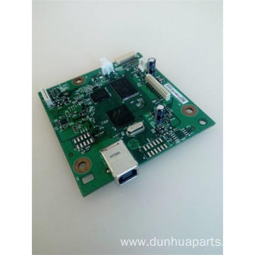 HP M125A M126A Formatter Mother Board CZ172-60001